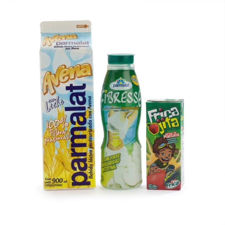 parmalat fraud Grant thornton llp on tuesday dodged a decade-old lawsuit accusing the auditing firm of malpractice and fraud in connection with an accounting scandal that drove italian dairy company parmalat spa into bankruptcy.